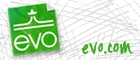 Evo Coupon Codes: Coupons for 20% off & Free Shipping in February 2016
