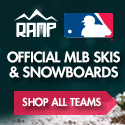 RAMP Sports Coupon Code: Coupons for 30% off in February 2016