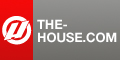 The House Coupons and Promo Codes for 2015: Read our Reviews!