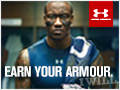Under Armour Coupons: Save BIG with Promo Codes in February 2016